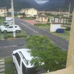 Duplex Águas Claras, Mangaratiba