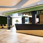 Hotel Pictures: AIGO Familien- & Sporthotel, Aigen im Mühlkreis