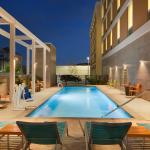 Home2 Suites by Hilton Houston Energy Corridor, Houston