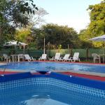 Hotel Pictures: Tamarit House, Tamarindo