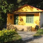 Hotel Pictures: Hotel Fazenda Rancho Mineiro, Engenheiro Paulo de Frontin