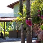 Casa Lagoa Conceição, Florianópolis