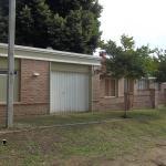 Complejo Los Barrancos,  Santa Rosa de Calamuchita