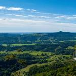 Hotellikuvia: Koonyum Range Retreat, Mullumbimby
