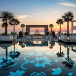 Hotellbilder: Fairmont Fujairah Beach Resort, Dibba
