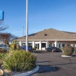 Motel 6 Marysville South CA,  Marysville