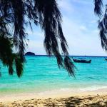 Gipsy Resort, Ko Lipe