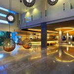 b Hotel Bali & Spa,  Denpasar