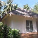 Gulaytu Resort, Lipa Noi