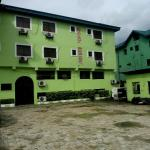 Monago Hotel, Port Harcourt