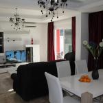 Apartments Amira,  Ulcinj