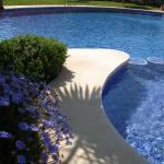 Hotel Pictures: Arona 1 - 3808, Mar de Cristal