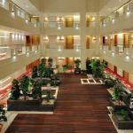 Hotel Platinum, Rajkot