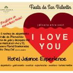 Hotel Pictures: Hotel Jalance Experience, Jalance