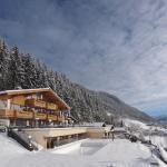 Fotos de l'hotel: Hotel Landhaus Empl, Sankt Veit im Pongau