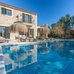 Hotel Pictures: Son Pol d´Abaix, Andratx
