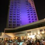 Safir International Hotel Kuwait, Kuwait