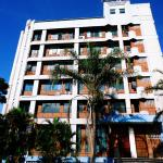 Hotel San Marco, Guarulhos
