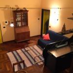 Appartamento Il Borgo Di Cavoretto, Turin