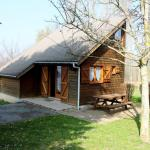 Hotel Pictures: Chalet Thiennet, Mesples