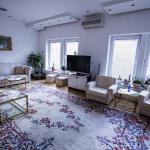 Apartment Tilevi, Ohrid