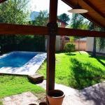 Фотографии отеля: Casa En Costa Azul, Вилья-Карлос-Пас