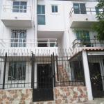 Casa en Ciudad del Sol - Santa Marta, Santa Marta