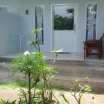 H&R Guest House,  Gili Air