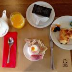 Hotel Pictures: Hôtel Les Arches, Saint-Lary-Soulan