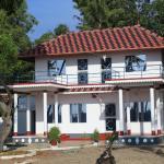Sreekrishna Ayurveda Panchakarma Centre, Alleppey