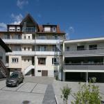 Hotel Gasthaus Krone,  Immenstaad am Bodensee