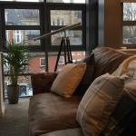 Hotel Pictures: Worcester Boutique Apartments and Suites, Worcester