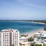 ESJ Azul Vacation Rentals by Chana, San Juan