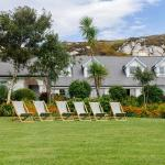 Hillside Lodge B&B, Clifden