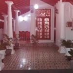 nova beach residence negombo, Negombo