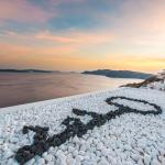 Santorini Secret Suites & Spa, Oía