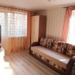 Apartment on Vagnera 40, Kaliningrad