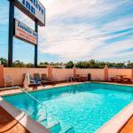 Executive Inn, Pensacola