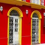 Pousada Casa Madrid, Bragança