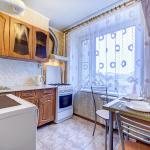 Apartment Moskovskiy 220,  Saint Petersburg