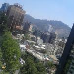 Departamento Nueva Povidencia 150,  Santiago