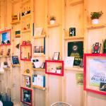 Jeju Yolo Guesthouse, Jeju