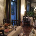 Hotel Pictures: Logis La Thomasse, Aurillac