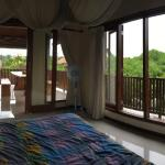 Cozy Home in Charming Ubud Family, Ubud