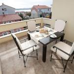 Apartments Domenika, Biograd na Moru