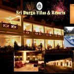 Sri Durga Vilas & Resorts, Jaipur
