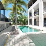 Lovely Apartment close to Esplanade, Cairns
