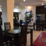 Kanha Resort,  Bijnor