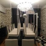 Hotel Pictures: Erkin's house, Ganja