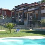 Montemezzo, Colico